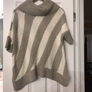 Old Navy Cowl Next Sweater